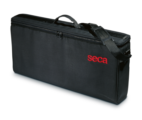 seca 428 - Carrying case for seca baby scales #0