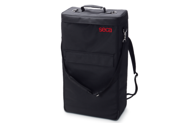seca 409 - Backpack seca 409 (for combination with measuring board or measuring mat), Backpack seca 409 (for combination with baby scale), seca 409 (for combination with scale and adapter element) scale seca 385 / 384 / 834) #0
