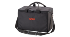 seca 432 - Carrying case for transporting seca mBCA 525 and other accessories
