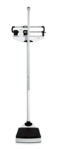 seca 700 - Mechanical column scale with eye-level beam