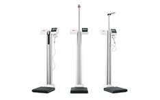 seca launches EMR validated line of column scales designed specifically for the North American market